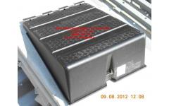 Крышка аккумулятора SH F3000 фото Барнаул