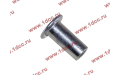 Заклепка алюминиевая 10х24 H2/H3 фото Барнаул