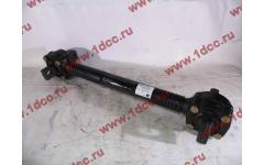 Штанга реактивная F прямая передняя ROSTAR фото Барнаул