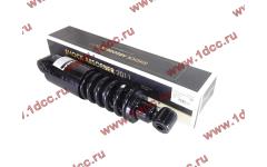 Амортизатор кабины (не регулируемый) задний A7 CREATEK фото Барнаул