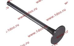 Клапан впускной DF фото Барнаул