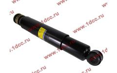 Амортизатор основной DF для самосвалов фото Барнаул