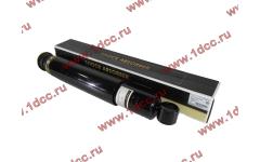 Амортизатор основной 1-ой оси SH F3000 CREATEK фото Барнаул