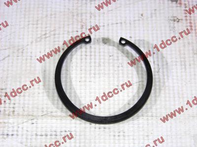 Кольцо стопорное d- 62 крестовины карданного вала H HOWO (ХОВО) AZ9115311063 фото 1 Барнаул