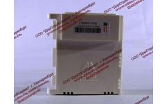 Блок управления электронный под приборной панелью  H2 фото Барнаул