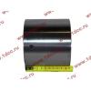 Втулка балансира D=120 d=110 L=110 H2 HOWO (ХОВО) WG199014520191 фото 2 Барнаул