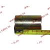 Втулка металлическая стойки заднего стабилизатора (для фторопластовых втулок) H2/H3 HOWO (ХОВО) 199100680037 фото 2 Барнаул