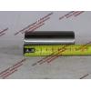 Втулка пальца передней рессоры металл H2/H3 HOWO (ХОВО) WG9000520078 фото 2 Барнаул