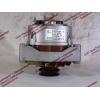 Генератор 28V/55A WD615 (JFZ2150Z1) H2/SH WP10 HOWO (ХОВО) VG1500090010/VG1560090010 фото 2 Барнаул