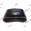 Гофра резиновая для отсекателя за кабиной H2/H3 HOWO (ХОВО) WG9725190008 фото 2 Барнаул