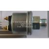 Датчик давления воздуха в пневмосистеме М16х1,5 H HOWO (ХОВО) WG9130713001 фото 2 Барнаул