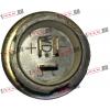 Датчик спидометра 3-х контактный H2 HOWO (ХОВО) WG9100583056 фото 2 Барнаул