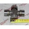 Крестовина D-30 L-86 кардана привода НШ H2/H3 HOWO (ХОВО) QDZ33205-8604056 фото 2 Барнаул