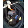 Жгут электропроводки двигателя H3 HOWO (ХОВО)  фото 10 Барнаул