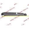 Амортизатор первой оси 6х4, 8х4 H2/H3/SH HOWO (ХОВО) WG9114680004 фото 2 Барнаул