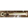 Болт крепления заднего стабилизатора с гайкой H2/H3 HOWO (ХОВО) WG80680029 фото 2 Барнаул