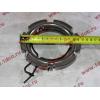 Кольцо упорное корзины сцепления d-430 H HOWO (ХОВО) WG9725160065 фото 2 Барнаул