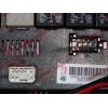 Блок управления правый (реле и предохранителей) H3 HOWO (ХОВО) WG9719581023 фото 2 Барнаул