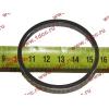Кольцо уплотнительное выпускного коллектора H2 HOWO (ХОВО) VG260110162 фото 2 Барнаул