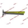 Клапан впускной d-11, D-55 H2 HOWO (ХОВО) VG1560050042/612600050073 фото 2 Барнаул