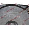 Клапан регулировки тормозных усилий на задние мосты (ускорительный) H HOWO (ХОВО) WG9000360134 фото 2 Барнаул