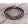 Кольцо маслосъемное задней ступицы H2/H3 HOWO (ХОВО) 199012340018 фото 2 Барнаул