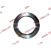 Кольцо металлическое подшипника балансира H HOWO (ХОВО) 199114520136 фото 2 Барнаул