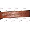Вилка выжимного подшипника 430 H HOWO (ХОВО) JS180-1601021-2 фото 2 Барнаул