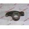 Коромысло выпускного клапана H2 HOWO (ХОВО) 614050049 фото 2 Барнаул