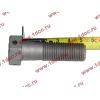 Болт M16х55 балансира H2/H3 HOWO (ХОВО) Q171C1655TF2 фото 2 Барнаул