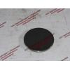 Крышка шкворня нижняя H2/H3 HOWO (ХОВО) 1880410100 фото 2 Барнаул