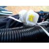 Жгут электропроводки двигателя H3 HOWO (ХОВО)  фото 4 Барнаул