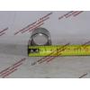 Втулка пальца передней рессоры металл H2/H3 HOWO (ХОВО) WG9000520078 фото 3 Барнаул
