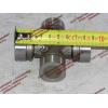 Крестовина D-30 L-86 кардана привода НШ H2/H3 HOWO (ХОВО) QDZ33205-8604056 фото 3 Барнаул