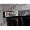 Компрессор пневмотормозов 2-х цилиндровый H2 HOWO (ХОВО) VG1560130080 фото 3 Барнаул
