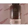 Амортизатор кабины тягача передний (маленький, 25 см) H2/H3 HOWO (ХОВО) AZ1642430091 фото 3 Барнаул