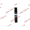 Кольцо металлическое подшипника балансира H HOWO (ХОВО) 199114520136 фото 3 Барнаул