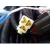 Жгут электропроводки двигателя H3 HOWO (ХОВО)  фото 3 Барнаул