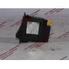 Клавиша противотуманных фар передних H HOWO (ХОВО) WG9719582002 фото 3 Барнаул