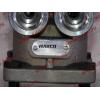 Кран главный тормозной H3 (WABCO) HOWO (ХОВО) WG9000360520/1 фото 3 Барнаул
