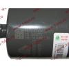 Амортизатор кабины (с гайкой) передний H2/H3 HOWO (ХОВО) WG1642430385 фото 4 Барнаул