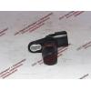 Датчик положения (оборотов) коленвала DF DONG FENG (ДОНГ ФЕНГ) 4921686 для самосвала фото 4 Барнаул