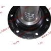 Крышка подшипника первичного вала КПП Fuller (d-60, D-165, h-165, 6 отв) КПП (Коробки переключения передач) JS180A-1701040-3 фото 4 Барнаул