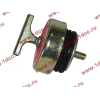 Крышка маслозаливной трубки H2/H3, WP12 HOWO (ХОВО) VG2600010489 фото 4 Барнаул