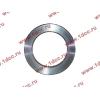 Кольцо металлическое подшипника балансира H HOWO (ХОВО) 199114520136 фото 4 Барнаул