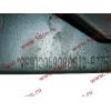 Кронштейн крепления двигателя передний левый H2/H3/SH HOWO (ХОВО) VG9100590006 фото 4 Барнаул