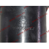 Втулка резиновая для заднего стабилизатора H2/H3 HOWO (ХОВО) 199100680067 фото 5 Барнаул