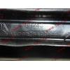 Гофра резиновая для отсекателя за кабиной H2/H3 HOWO (ХОВО) WG9725190008 фото 5 Барнаул