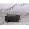 Клавиша блокировки МКД H HOWO (ХОВО)  фото 5 Барнаул