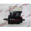 Компрессор пневмотормозов 2-х цилиндровый H2 HOWO (ХОВО) VG1560130080 фото 5 Барнаул